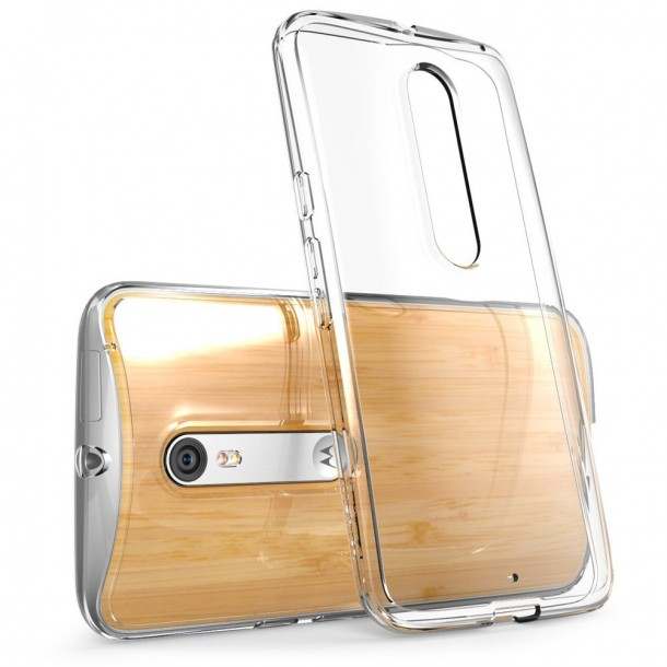 Best Cases for MotoX Style (8)