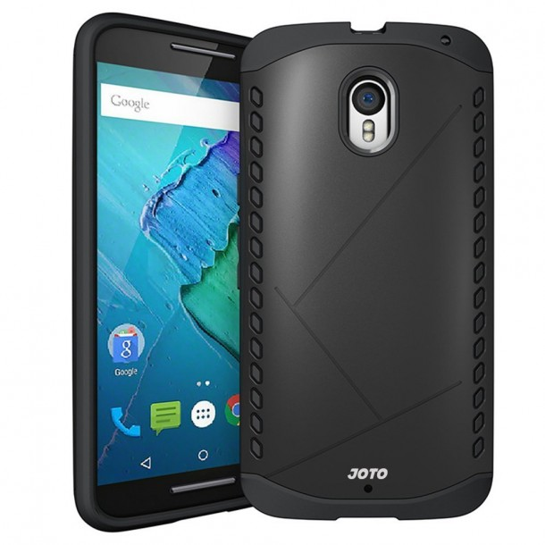 Best Cases for MotoX Style (9)