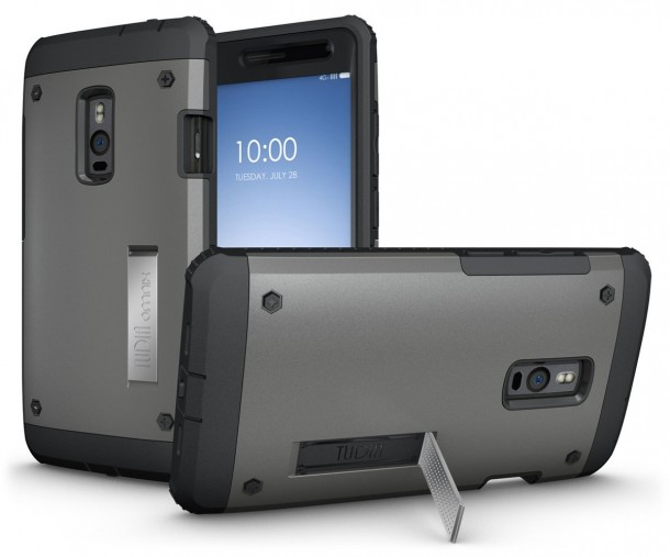 Best Cases for Oneplus 2 (1)