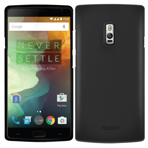 Best Cases for Oneplus 2 (2)