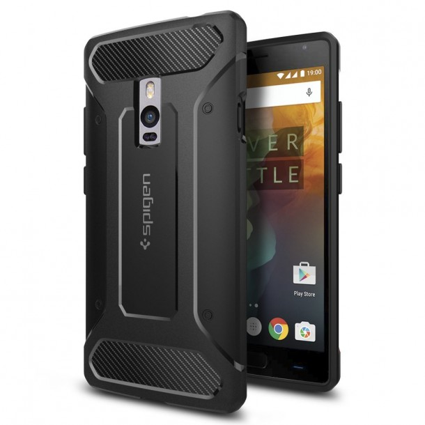 Best Cases for Oneplus 2 (3)