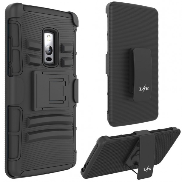 Best Cases for Oneplus 2 (4)