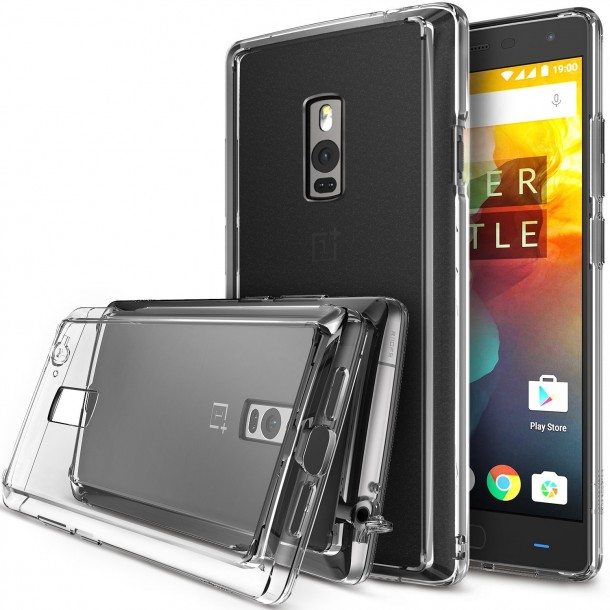 Best Cases for Oneplus 2 (9)