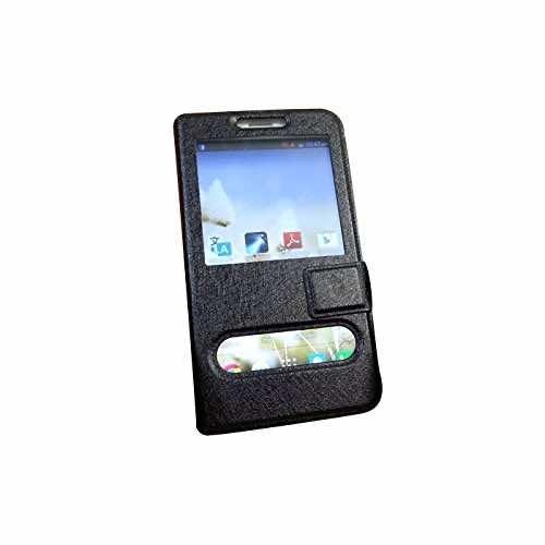 Best Cases for Samsung J2 (1)