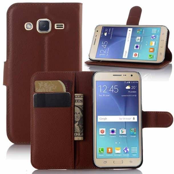 Best Cases for Samsung J2 (5)