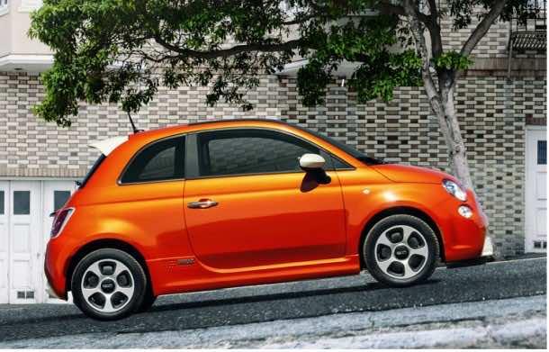 Best EV car (1)