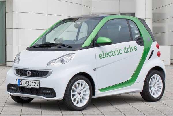 Best EV car (9)