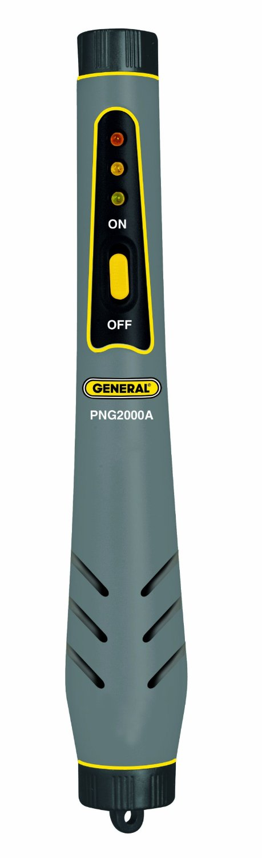 Best Gas leak detectors(3)