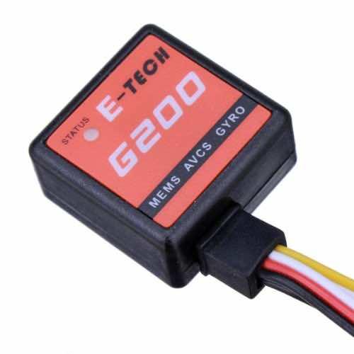 G200 Lock Gyroscope Modules