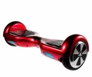 Best Hoverboards (9)