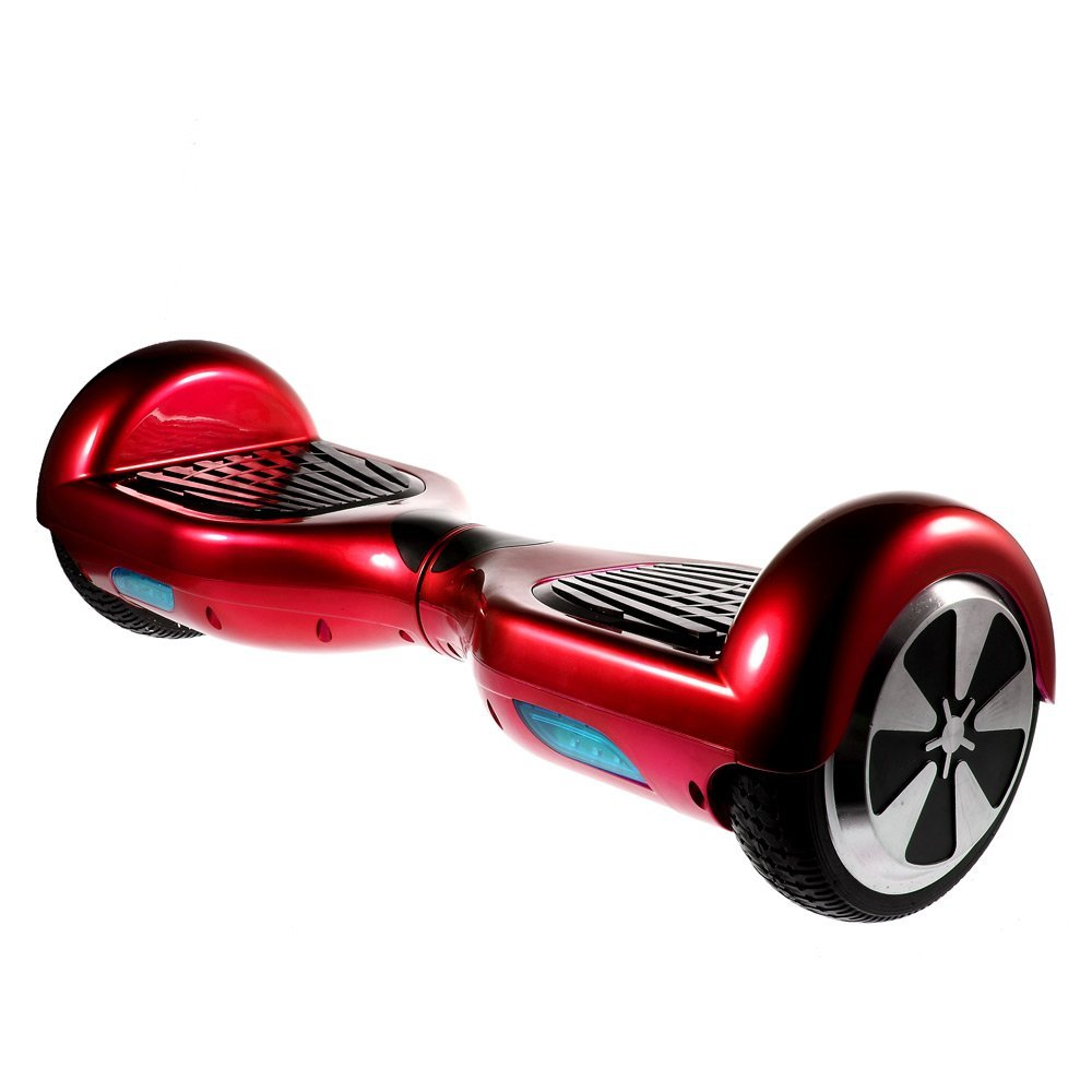 Best Hoverboards (9)