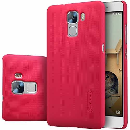 Best Huawei G8 Case (1)