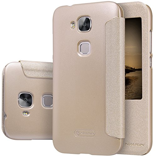 detailed look 73fe5 460f8 10 Best Cases For The Huawei G8