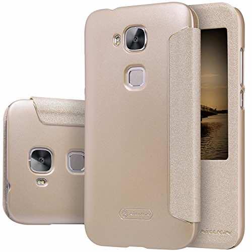 Best Huawei G8 Case (2)