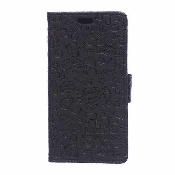 Best Huawei G8 Case (4)