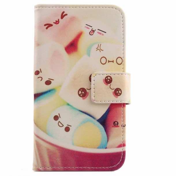 Best Huawei G8 Case (5)