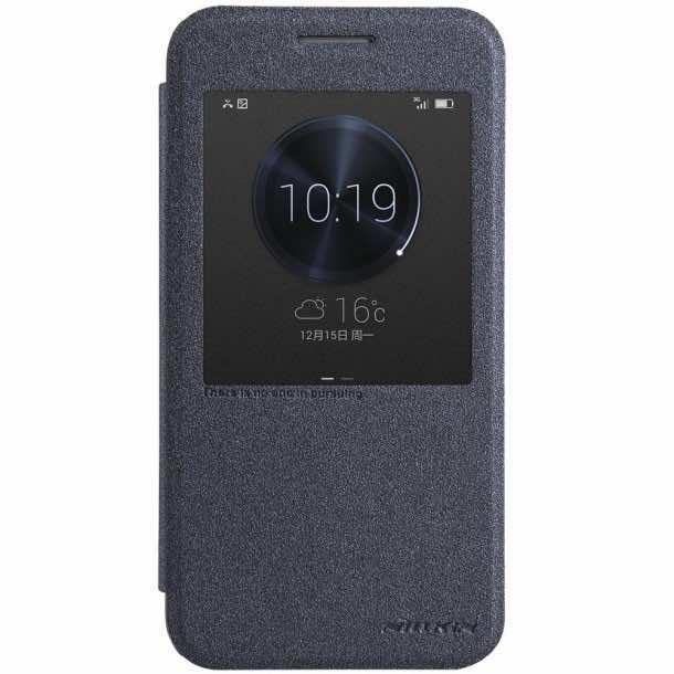 Best Huawei G8 Case (6)