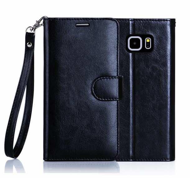 Best Huawei G8 Case (8)