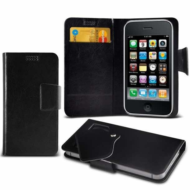 Best Huawei G8 Case (9)