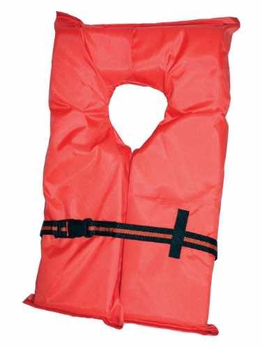 Best Life jackets (1)