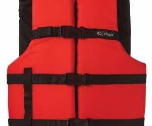 Best Life jackets (4)