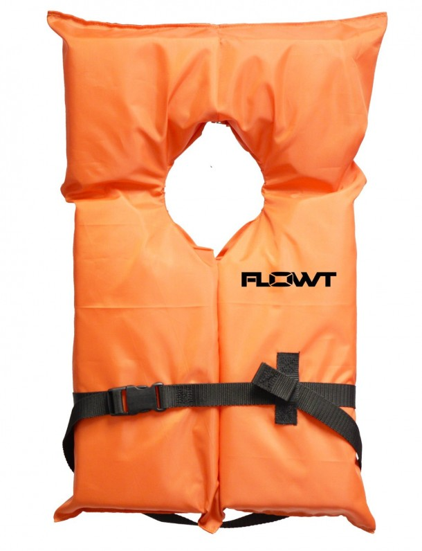 Best Life jackets (6)