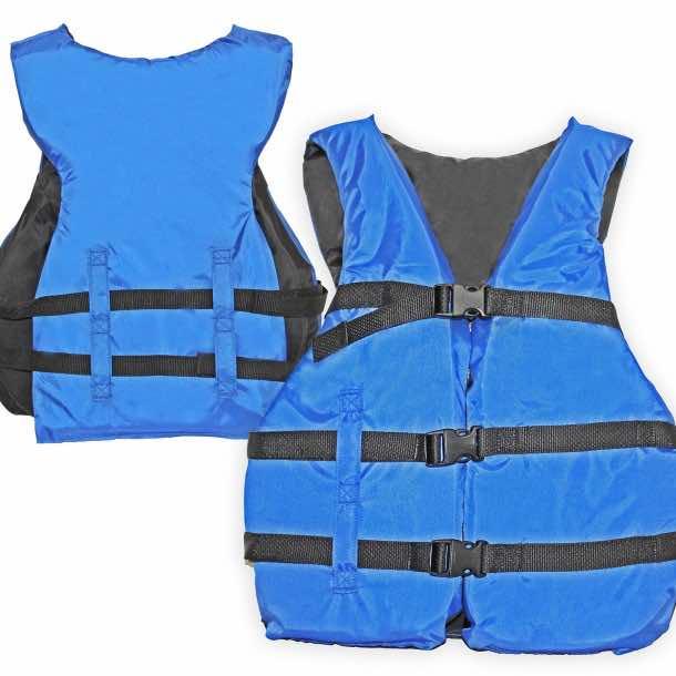 Best Life jackets (7)