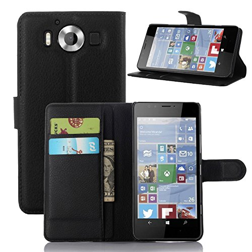 Best Lumia 950 Case (1)