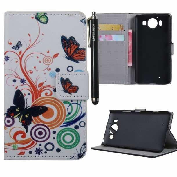Best Lumia 950 Case (10)