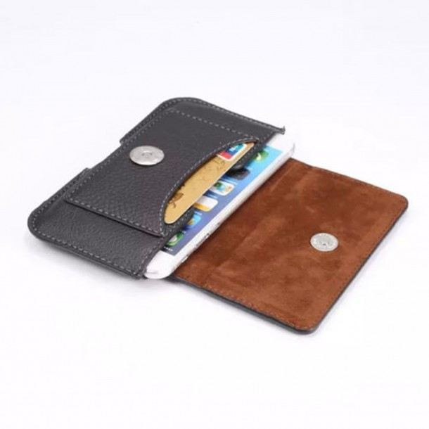 Best Lumia 950 Case (2)