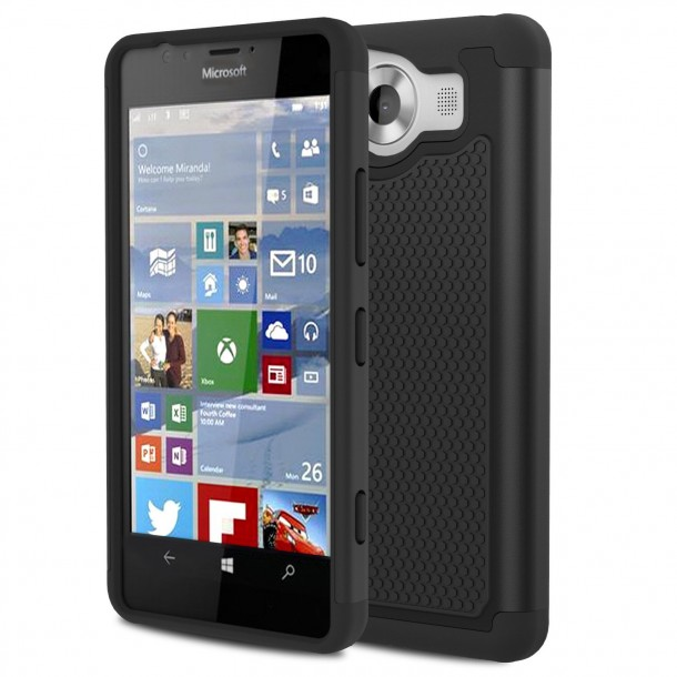 Best Lumia 950 Case (3)