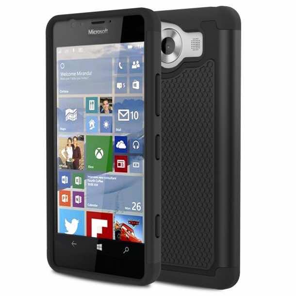 Best Lumia 950 Case (3)