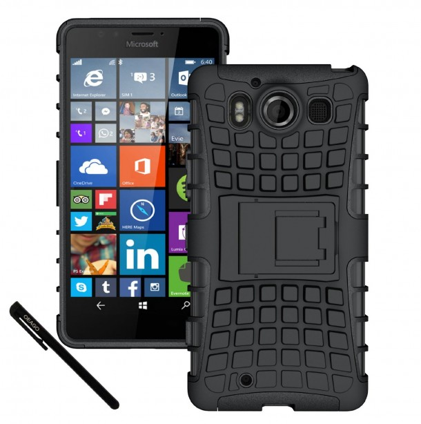 Best Lumia 950 Case (4)