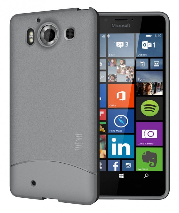 Best Lumia 950 Case (6)