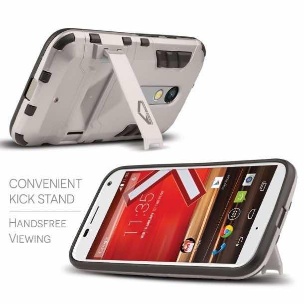Best Moto X Play cases (3)