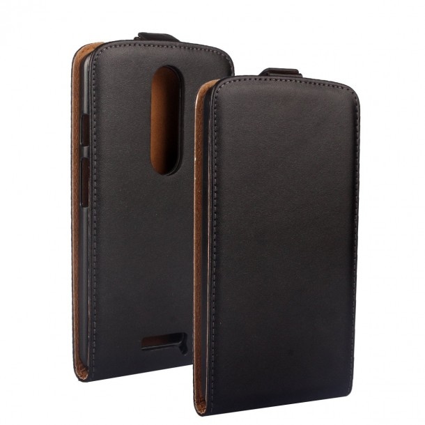 Best Moto X Play cases (5)