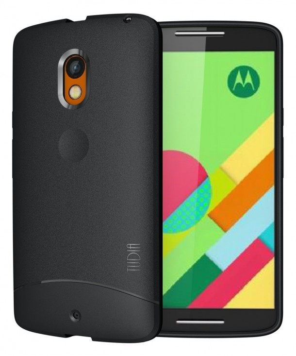 Best Moto X Play cases (7)