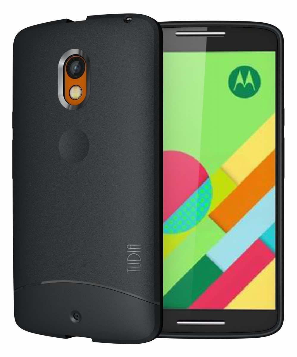 Best Moto X Play cases (7)