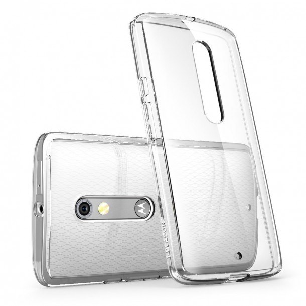 Best Moto X Play cases (9)