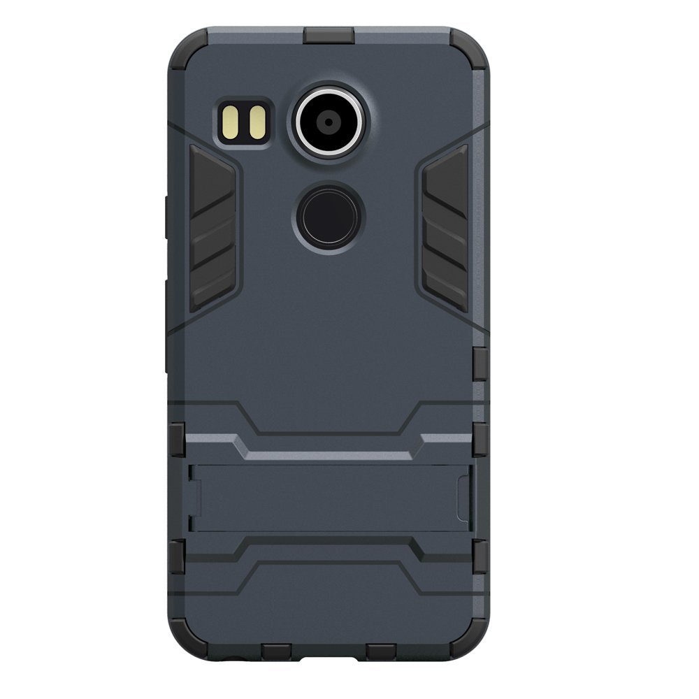 Case Design are silicone phone cases good : 10 Best Cases For LG Nexus 5X