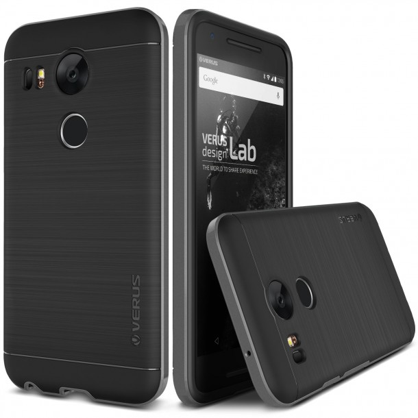 Best Nexus 5x Case (10)