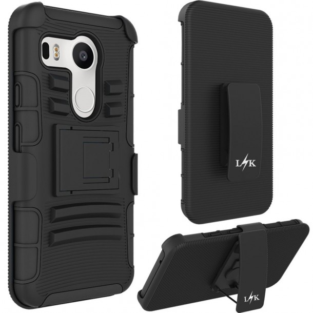 Best Nexus 5x Case (2)
