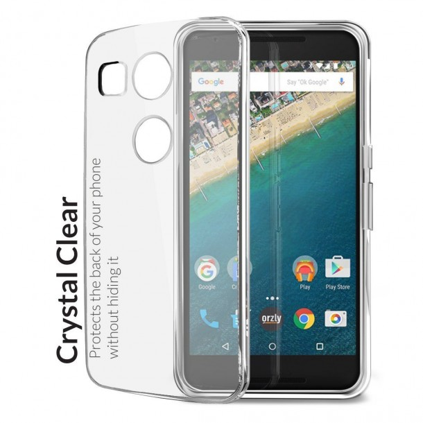 Best Nexus 5x Case (6)
