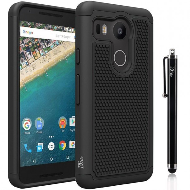 Best Nexus 5x Case (7)