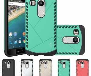 Best Nexus 5x Case (8)