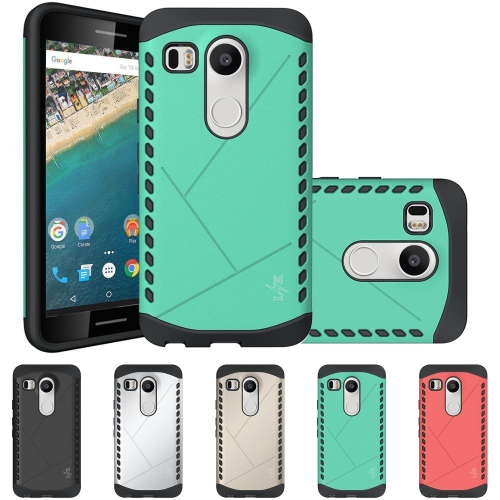 Best Nexus 5x Case (8)