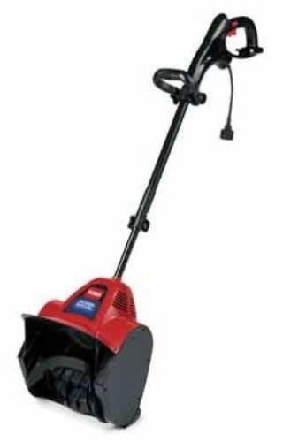 Best Power Shovel (1)
