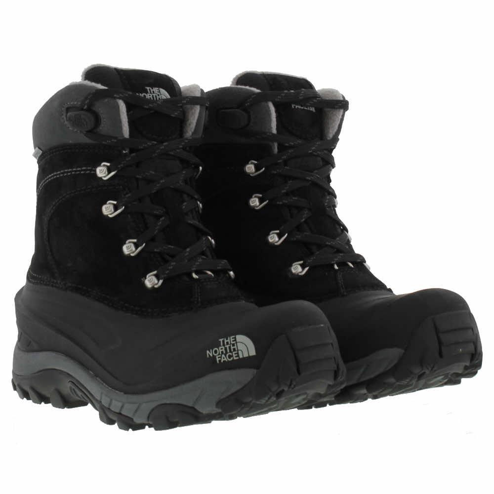 Best Snow Shoes (10)