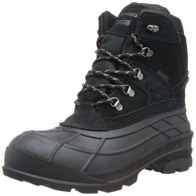 Best Snow Shoes (4)