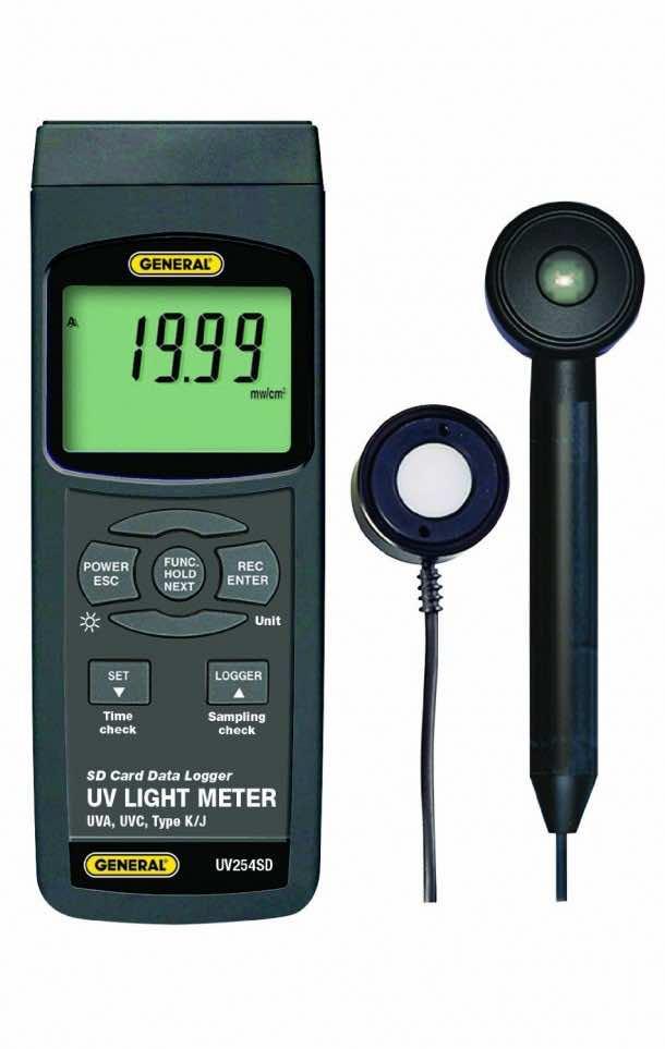 Best UV Light detector (4)